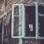 ¿El seguro de comunidades complementa al de hogar en la cobertura de incendios?