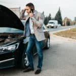 Claves para contratar la cobertura de asistencia en carretera en los seguros de coche