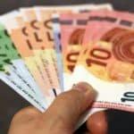 Fiscalidad de los seguros de daños: ¿hay que tributar por las indemnizaciones recibidas?