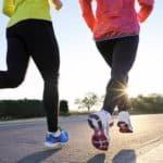 El ejercicio es tu mejor defensa contra la grasa abdominal profunda