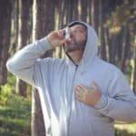 ¿Cuáles son los mejores tipos de ejercicio para el asma?