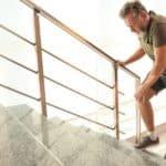 Causas comunes de dolor de rodilla